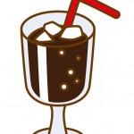 コーラが体に悪いってホント?かかり易い2つの病気とは!