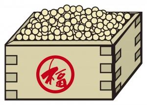 節分 豆の数 数え年