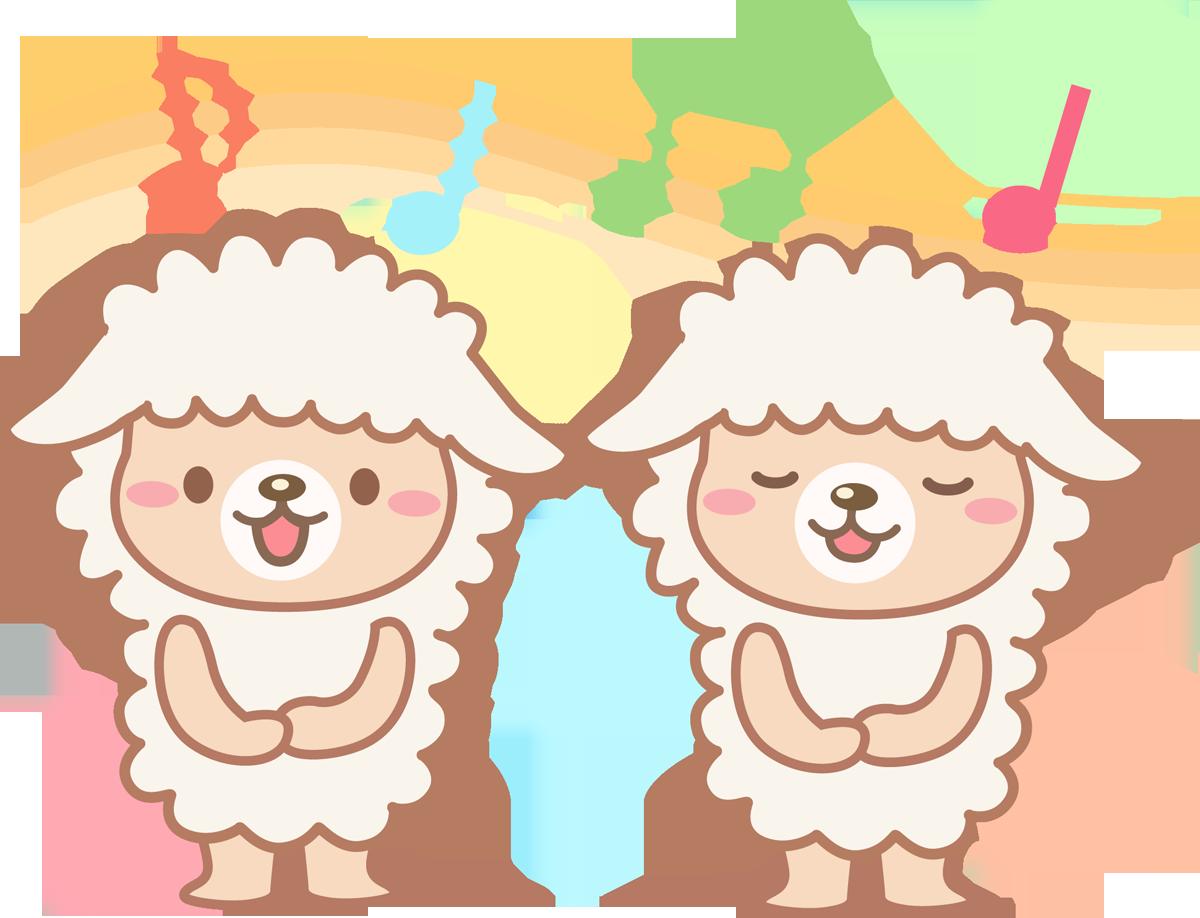 「歌う」と「唄う」と「謡う」の違いとは?