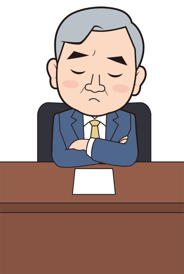 「辞職」と「退職」の違いとは?