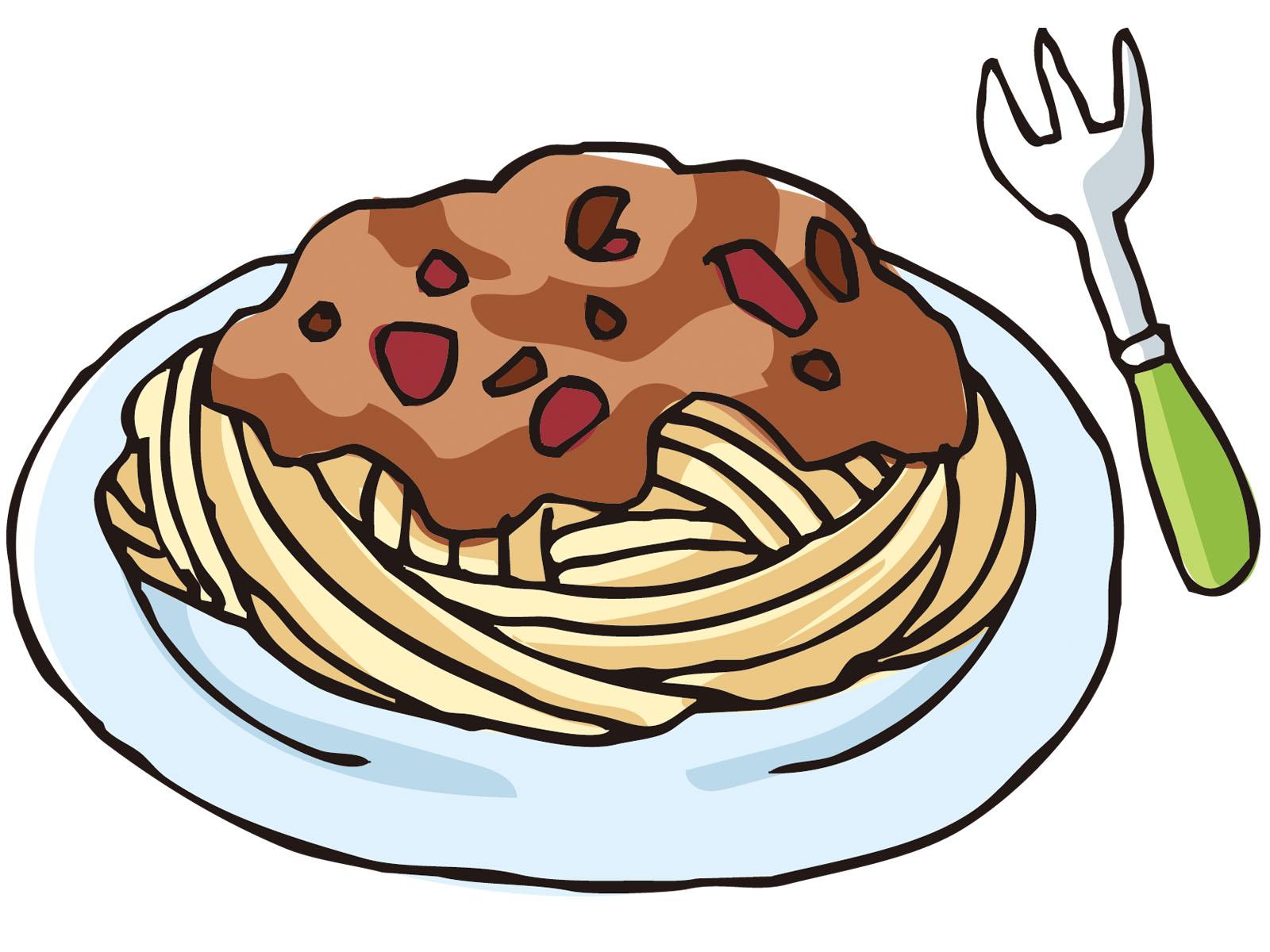 パスタとスパゲッティの違いは?語源が違う!?