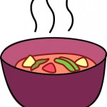 赤味噌と白味噌の違いとは?どっちが味噌汁に合うの?