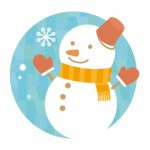 雪に関する記事まとめ!遊び方や対策法を特集!